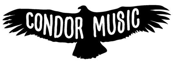 CONDOR MUSIC