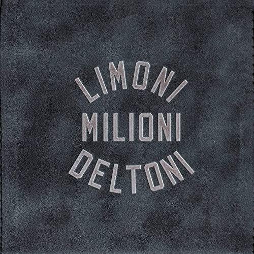 Limoni Milioni Deltoni